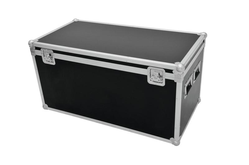Univerzální Case Profi 100x50x50cm