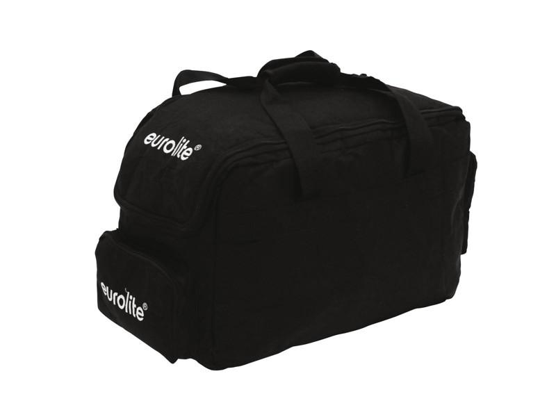 Softbag SB-18, přepravní taška na efekty