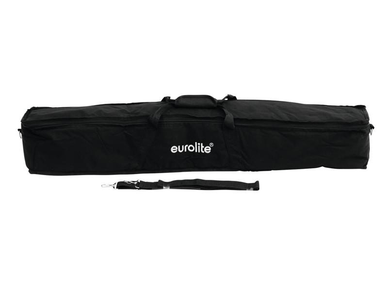 Softbag SB-12, přepravní taška na světelné lišty