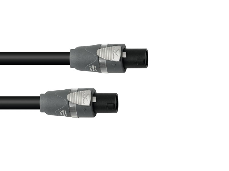 Sommer cable ME25-240-0500 Speakon 4mm