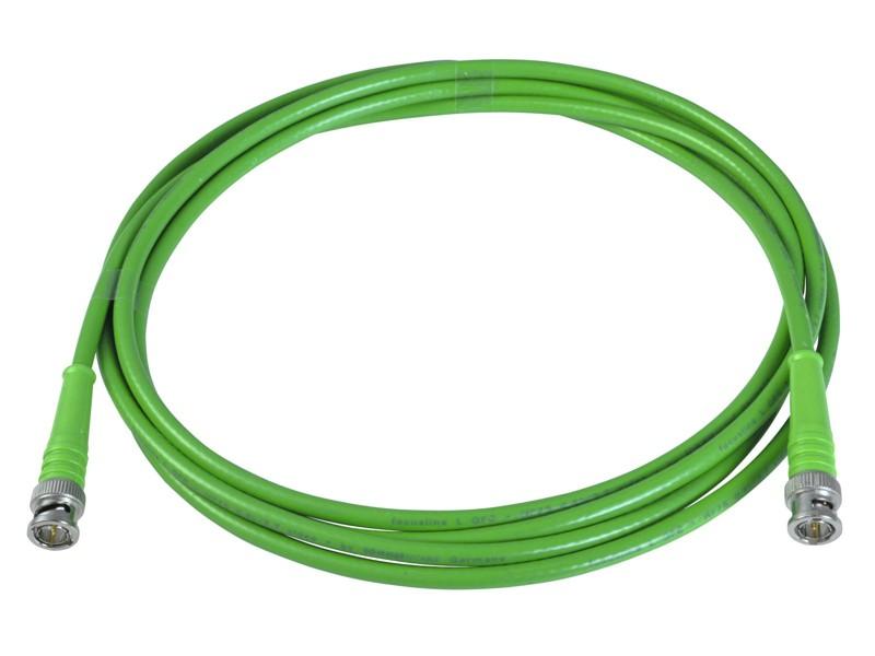 Sommer cable Focusline L, koaxiální kabel, délka 3m