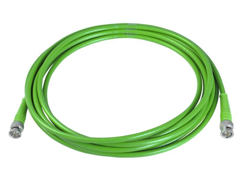 Sommer cable Focusline L, koaxiální kabel, délka  5m
