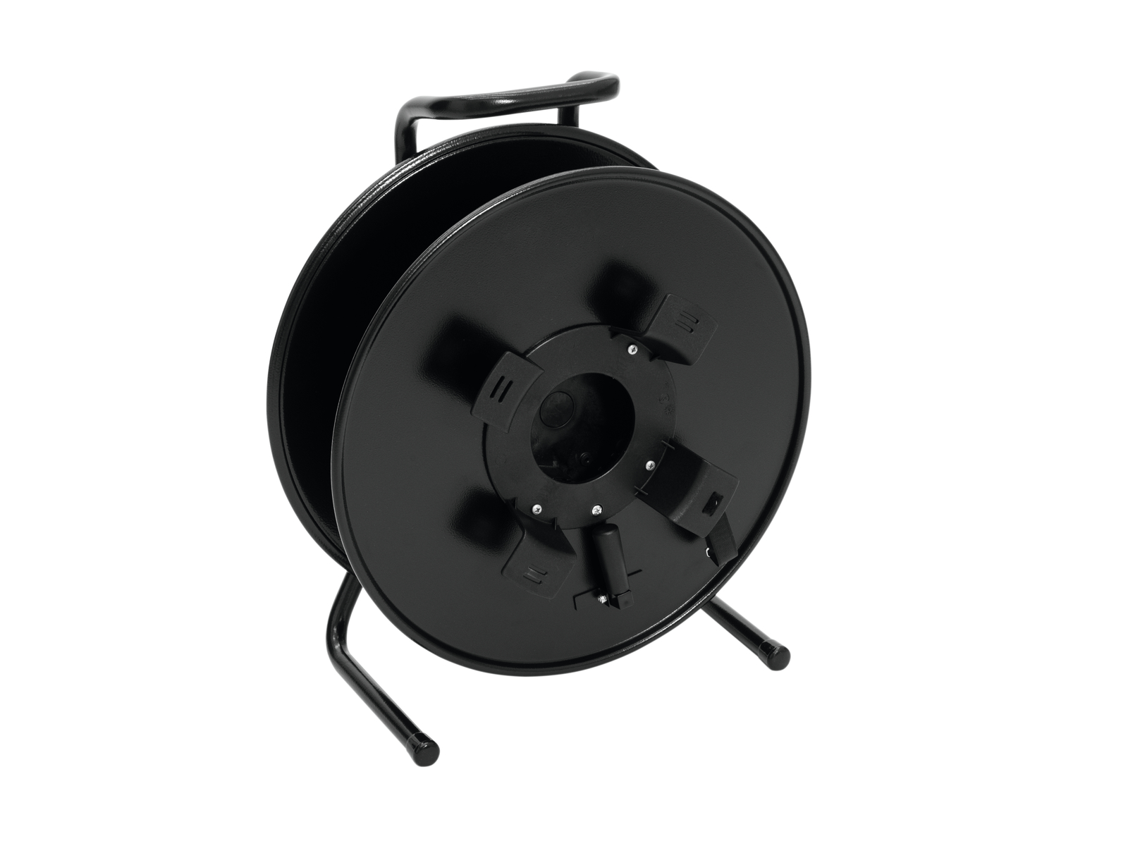 Schill kabelový buben HT480.RM