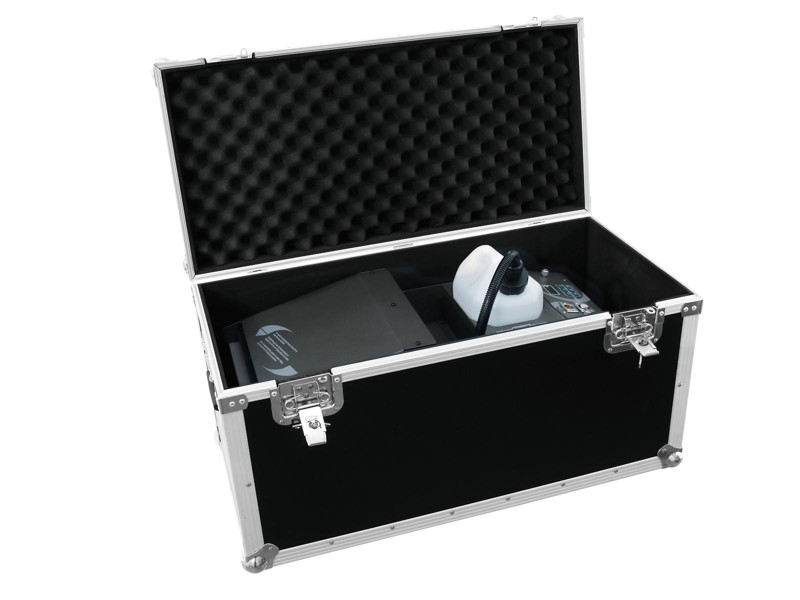 Kufr přepravní pro Antari X-310