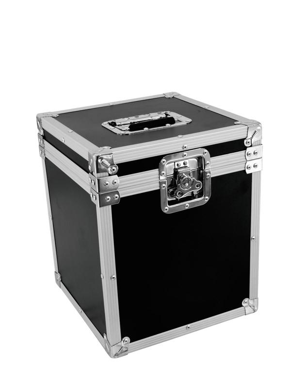 Transportní case pro zrcadlové koule 30 cm