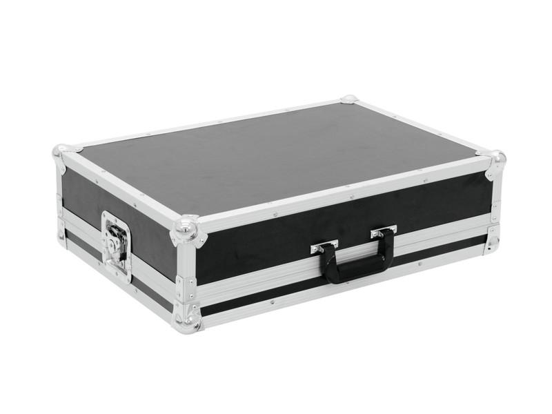 Transportní case pro efektové pedály, malý