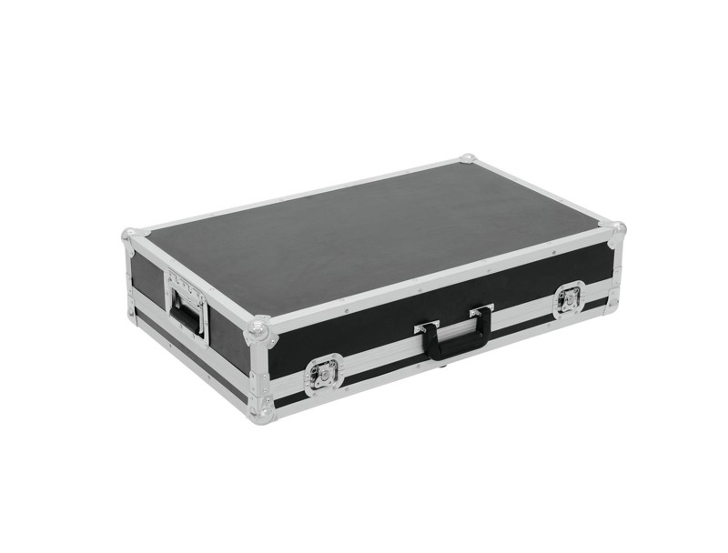 Transportní case pro efektové pedály, střední