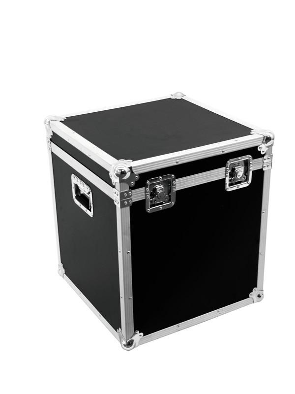 Transportní case pro zrcadlové koule 50 cm