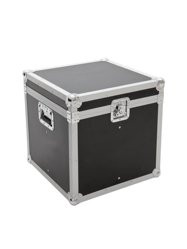 Transportní case pro 4x PAR-64 spot dlouhý