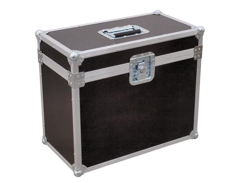 Transportní case pro 4x SLS-7