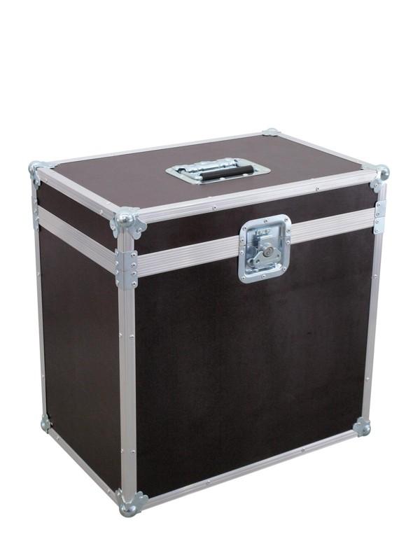 Transportní case pro 4x SLS panel, velikost L