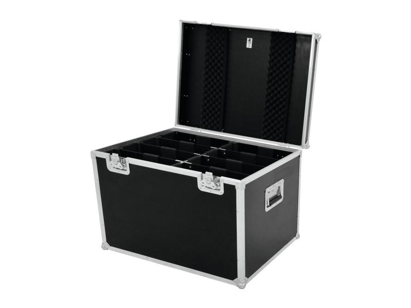 Transportní case pro 8x SLS panel, velikost L