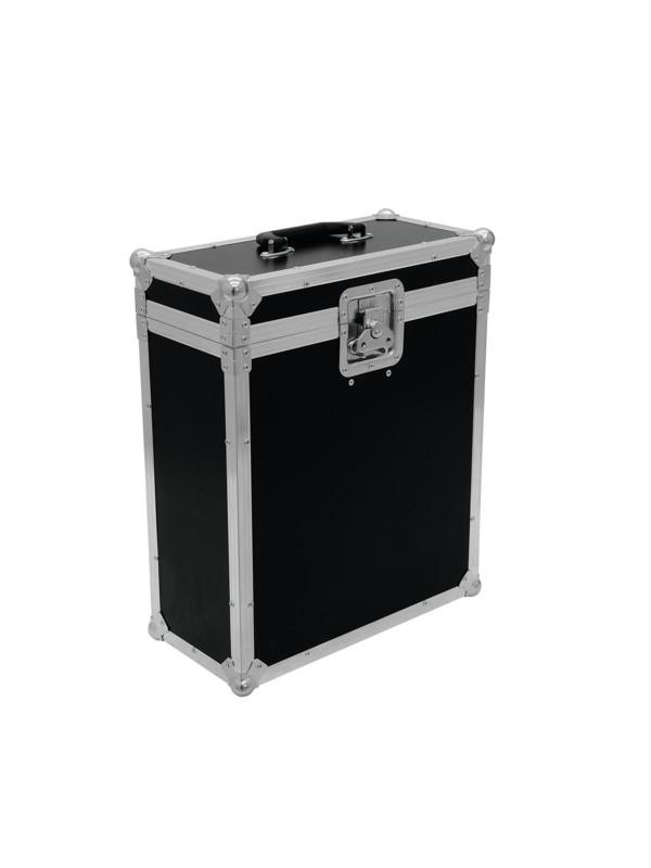 Transportní case Profi pro 2x PMB-4