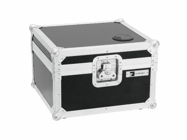 Transportní case pro 4x AKKU UP-4