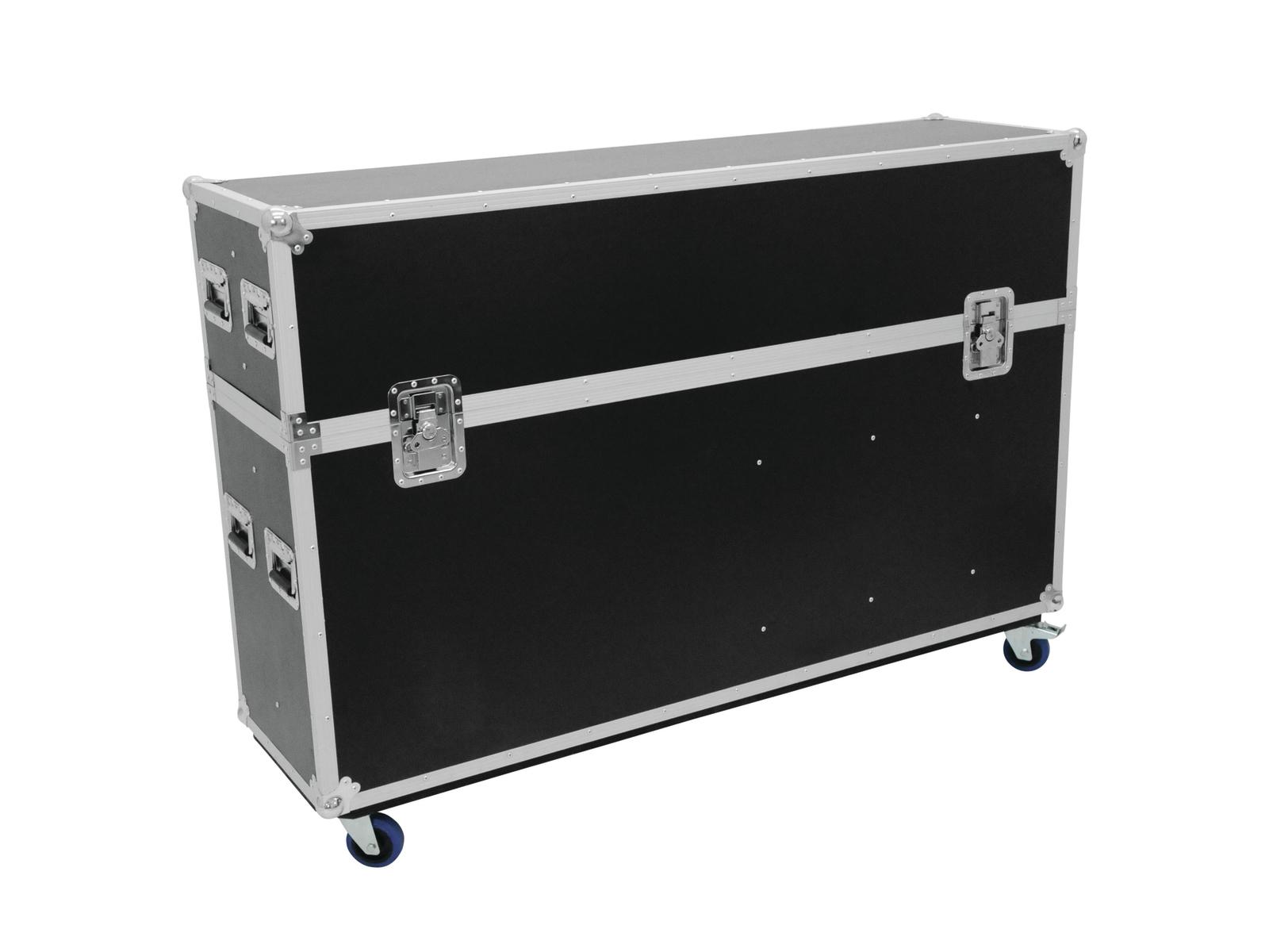 Transportní case pro LCD ZL60-2