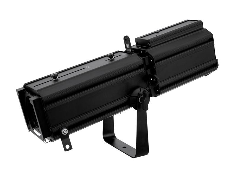 Eurolite Profil Spot 650 W, jevištní reflektor
