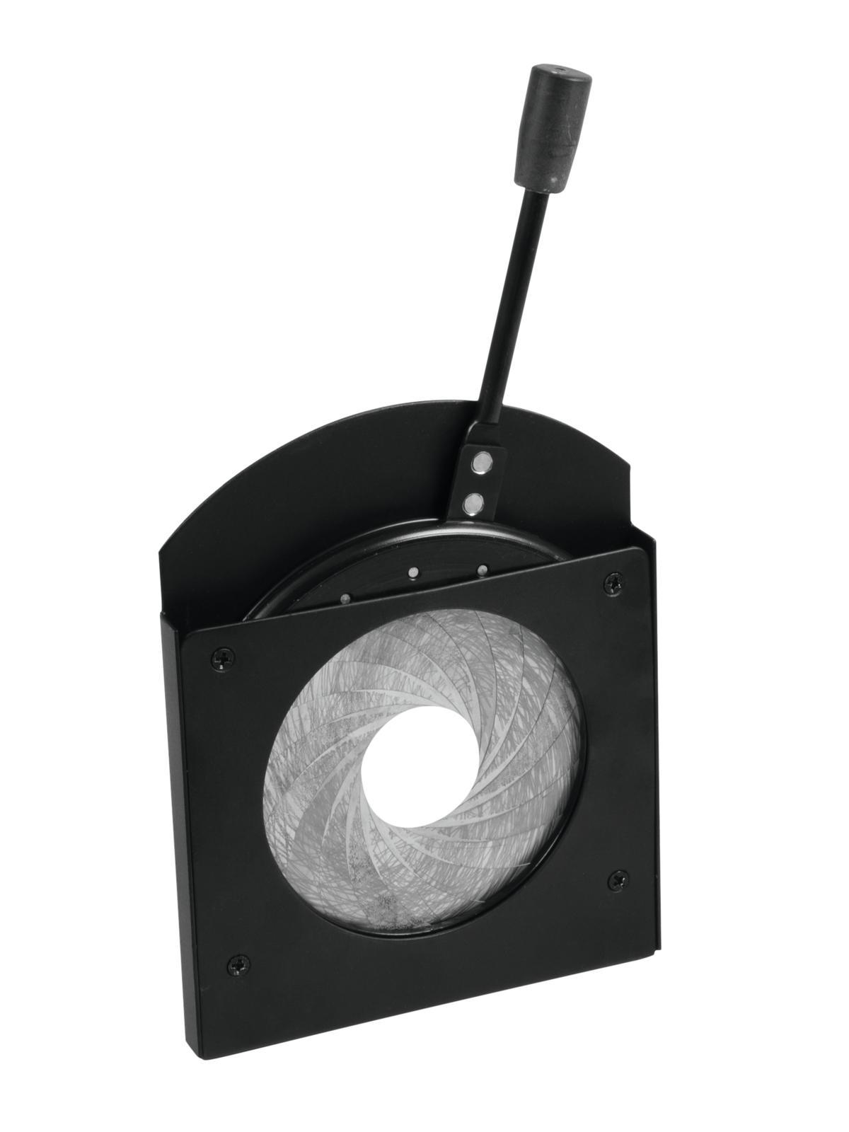 Iris pro Eurolite LED PFE-100/120
