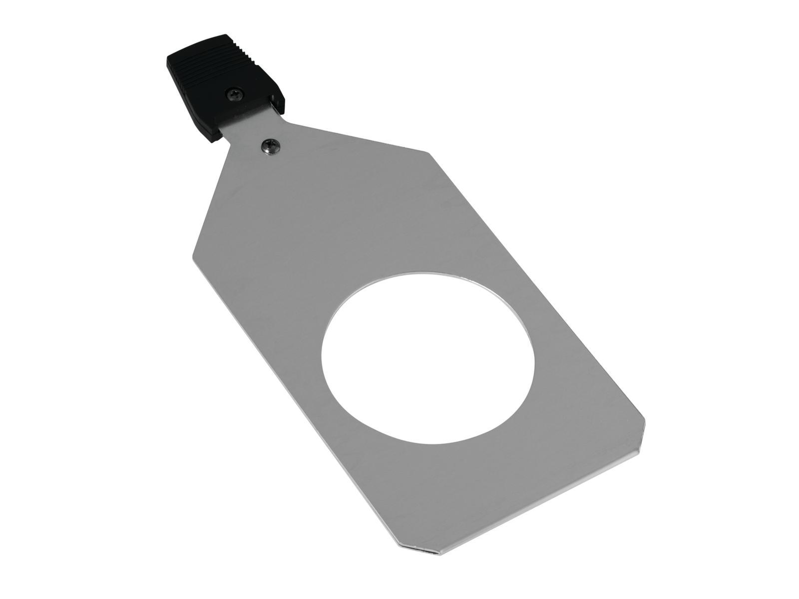 Držák goba pro Eurolite LED PFE-100/120