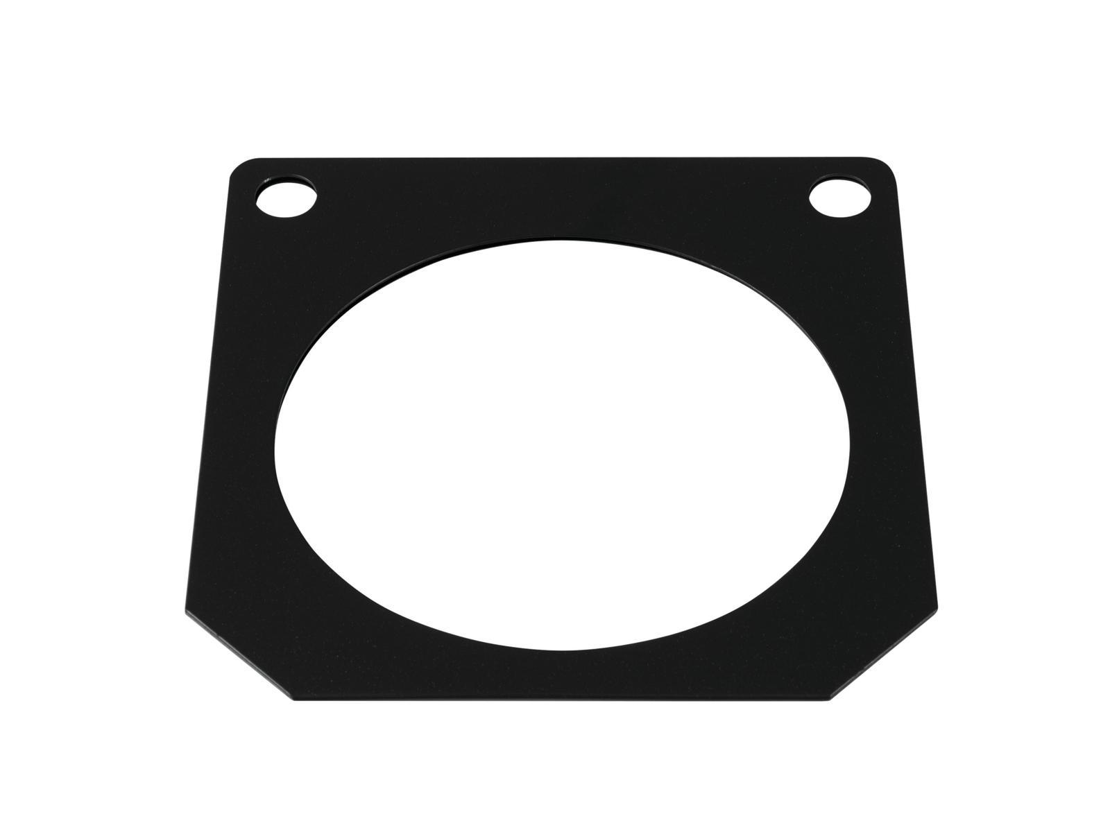 Rámeček na filtry pro Eurolite LED PFE-100/120