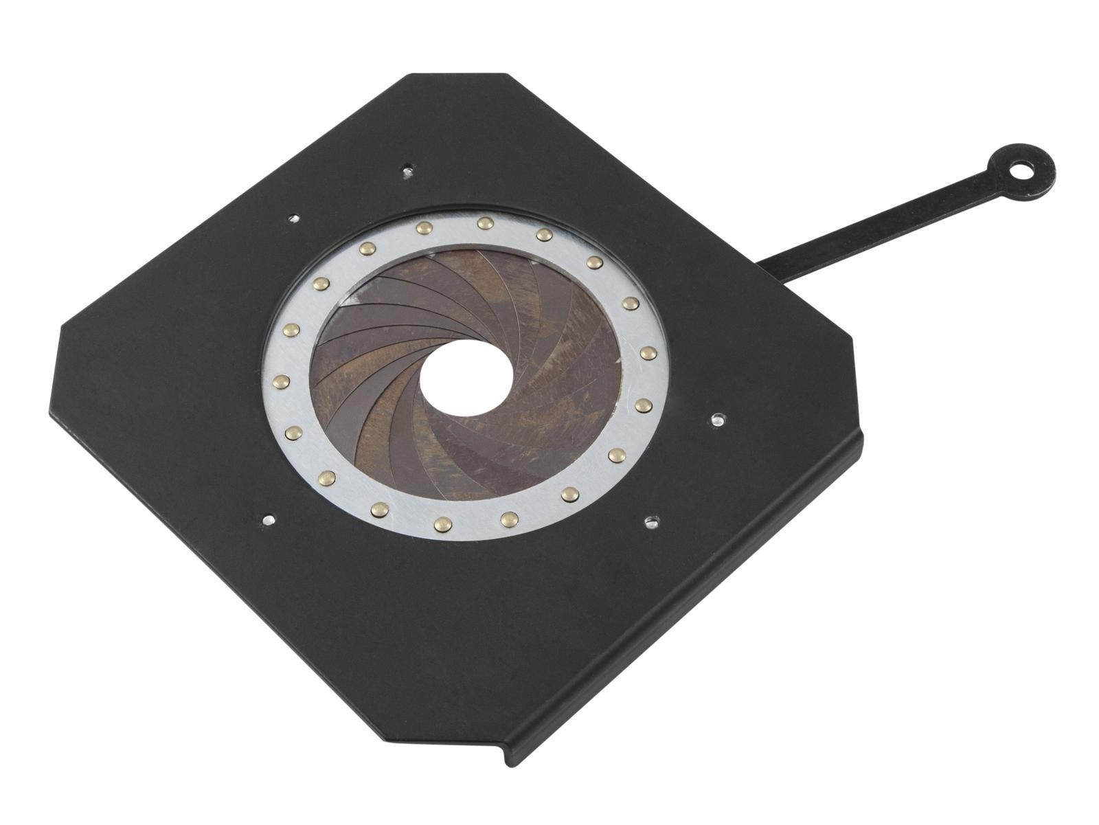 Iris pro LED Profilový reflektor 100W