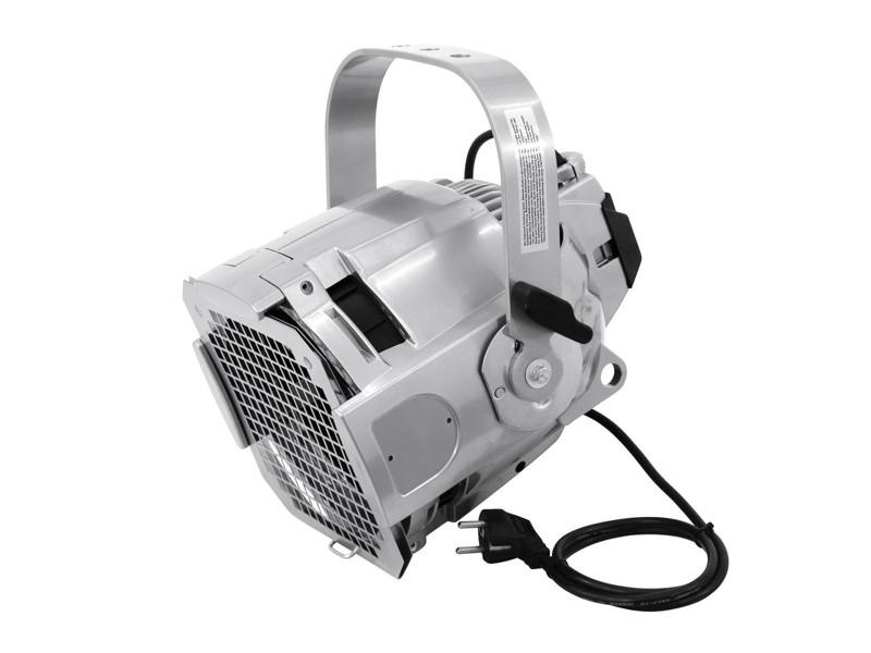 Eurolite ML-64 GKV Multi Lens stříbrný