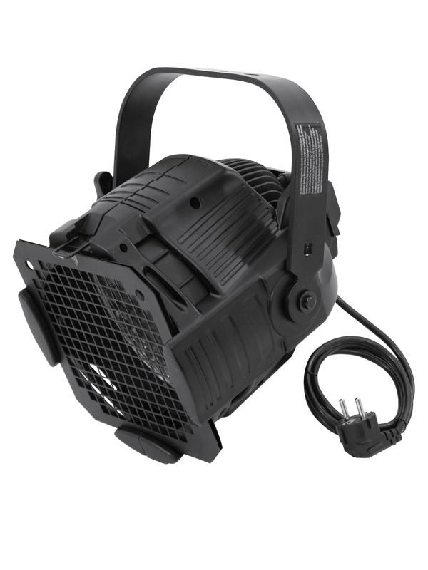 Eurolite ML-64 ZOOM GKV Multi Lens černý