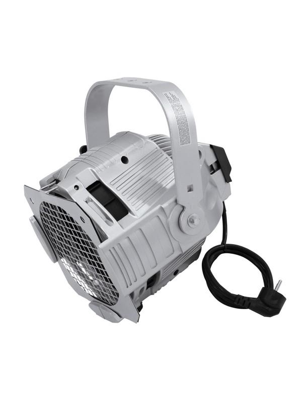 Eurolite ML-64 ZOOM GKV Multi Lens stříbrný