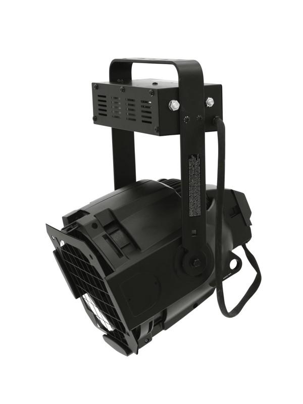 Eurolite ML-56 CDM Multi Lens černý