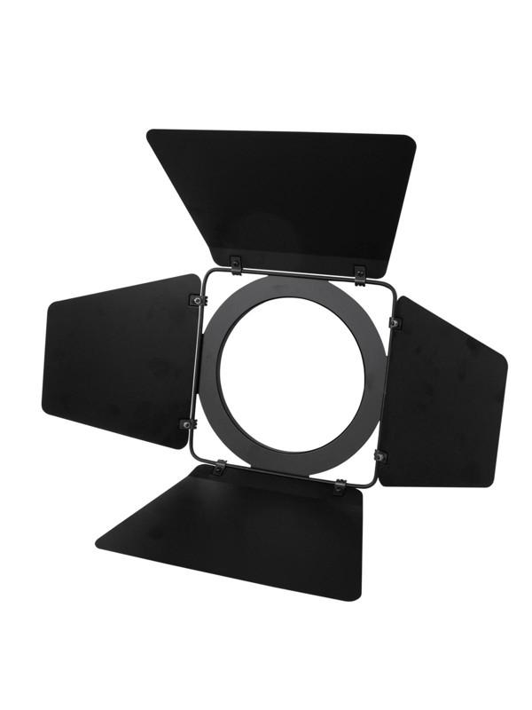 Klapky pro Multi spot ML, černé