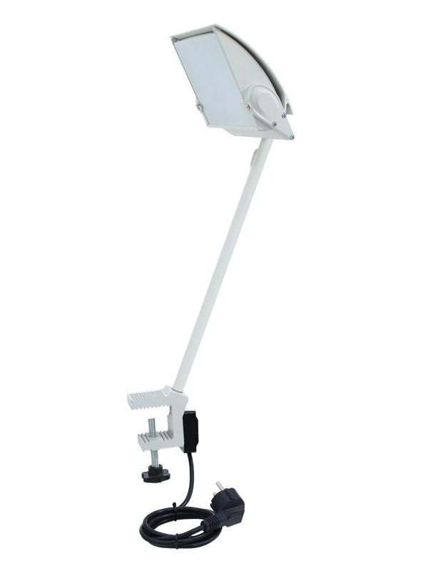 Eurolite KKL-300, bílé