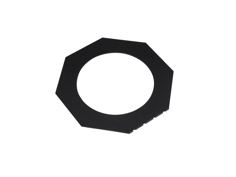 Rámeček pro PAR-30 Spot, černý