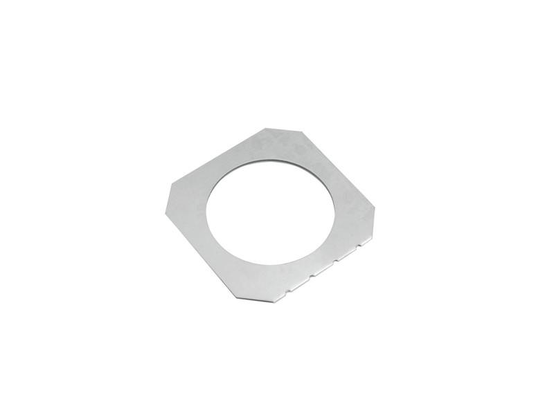 Rámeček pro PAR-20 Spot stříbrný