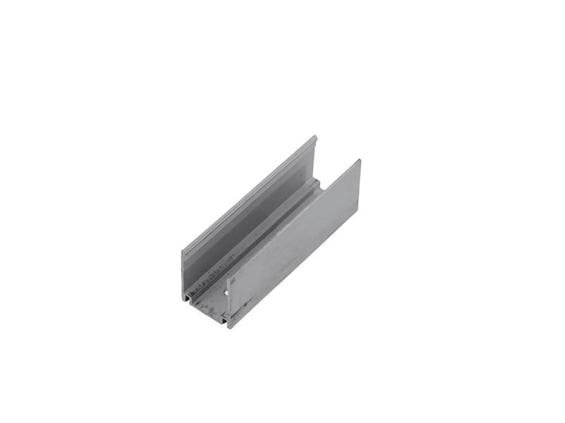 LED NeonFlex AL lišta, délka 5cm