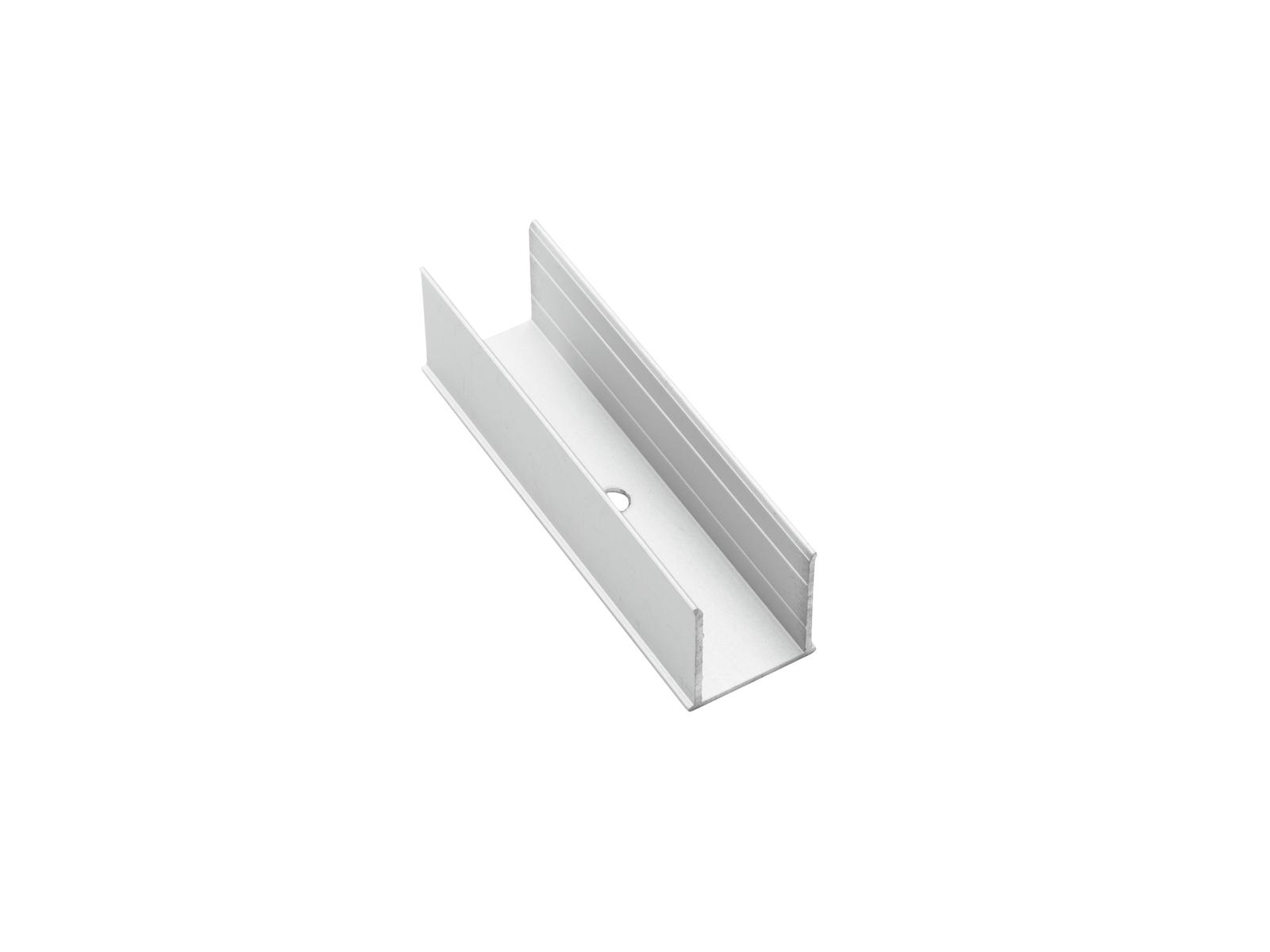 Eurolite LED Neon Flex 230V Slim, hliníková lišta 5 cm