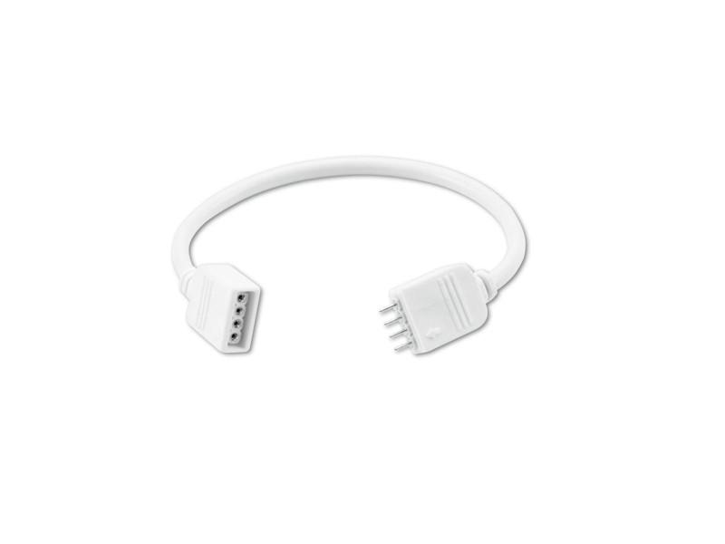 Eurolite prodlužovací kabel pro LED IP Strip, 15cm