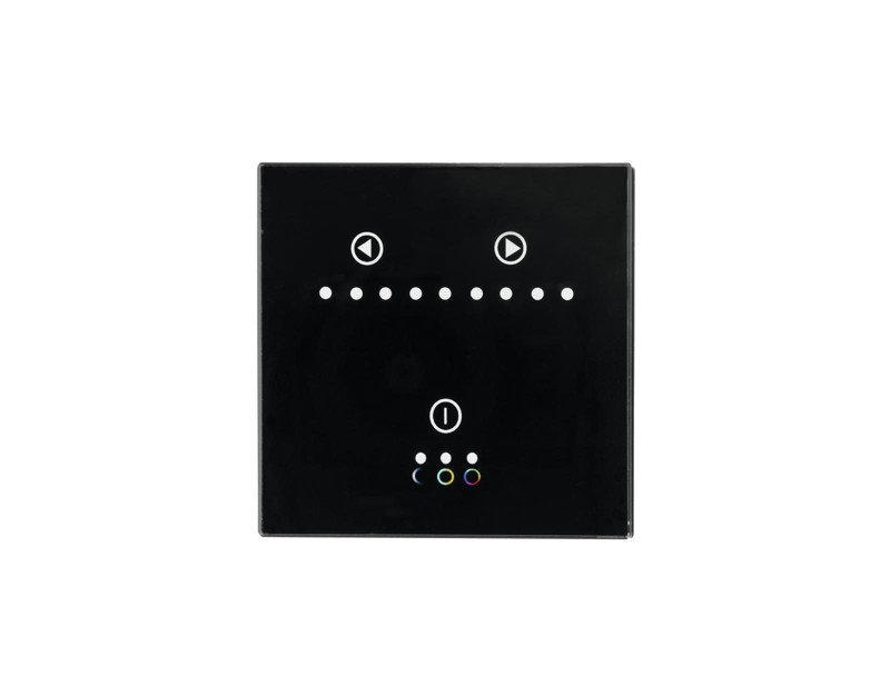 Euroltie TP-310 LED kontrolér