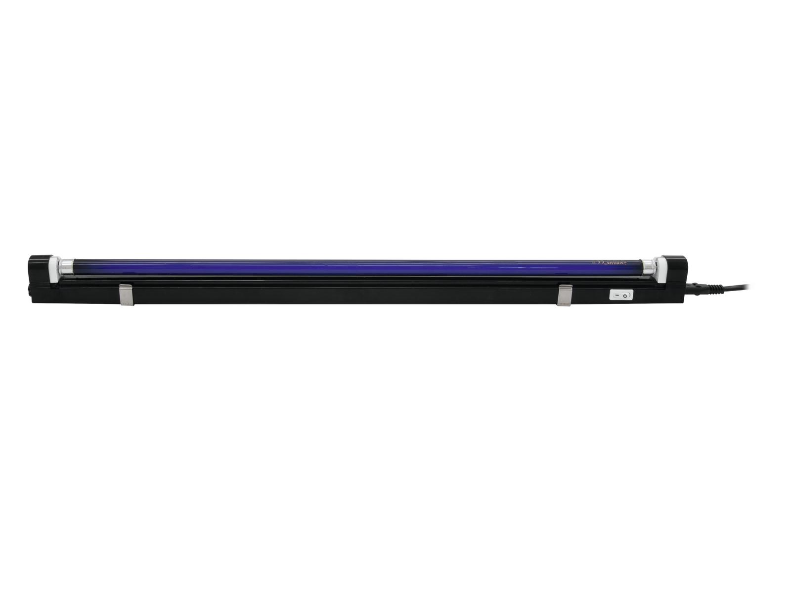 UV zářivka ultra slim 60cm, 13W