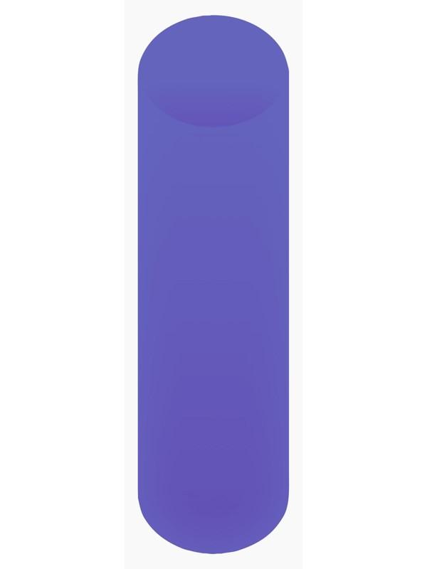 Návlek AC-300 válec 2m modrý