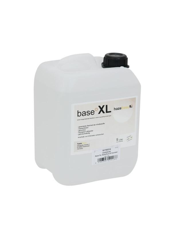 Hazebase Base*XL Fog náplň 25l