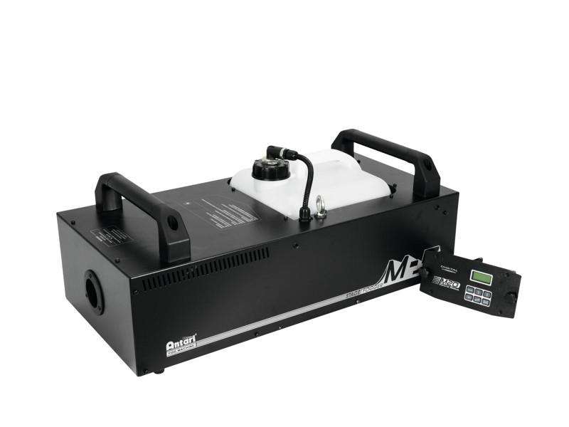 Antari M-5 Stage výrobník mlhy s kontrolérem