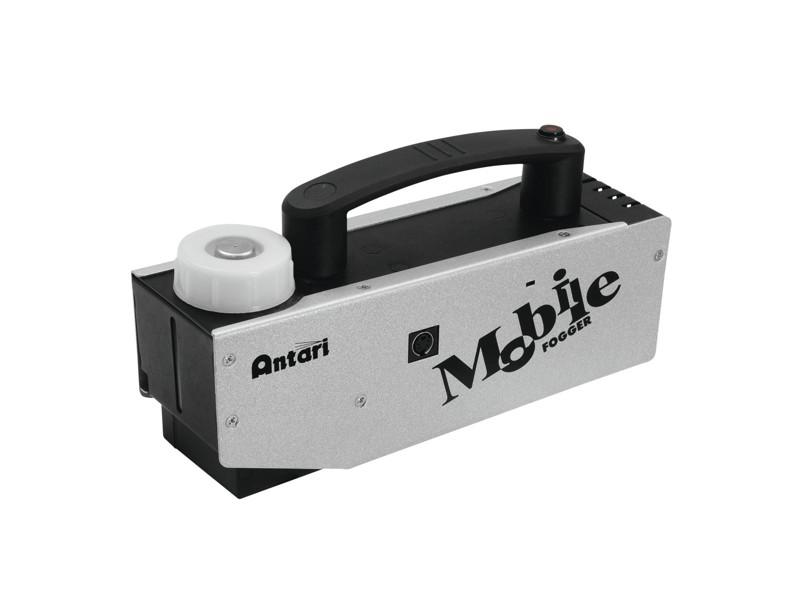 Antari M-1 Mobilní výrobník mlhy