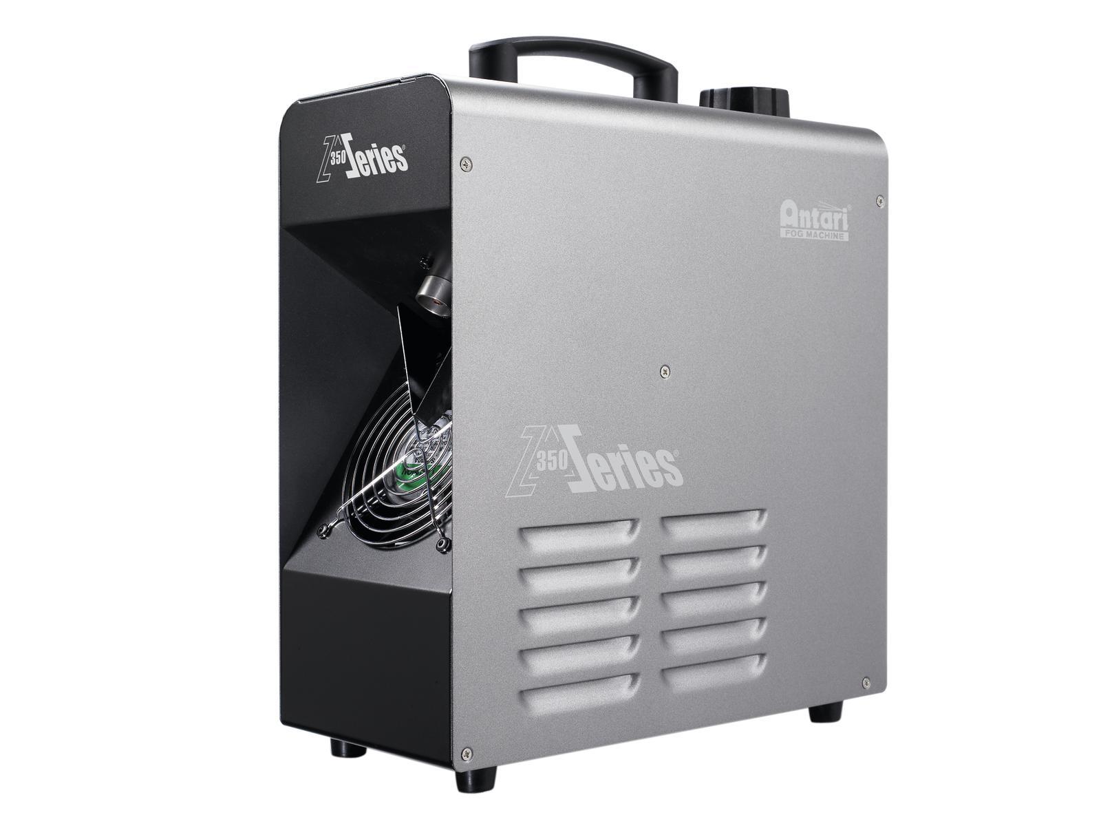 Antari Z-350 Fazer, výrobník mlhy