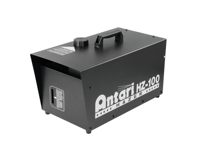 Antari HZ-100 Hazer, výrobník mlhy
