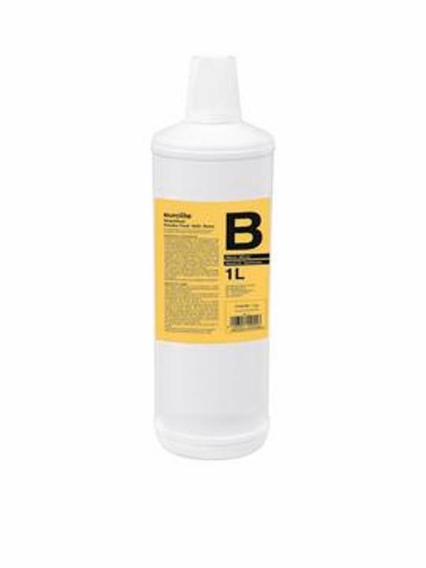Eurolite náplň do výrobníku mlhy -B2D- basic 1l