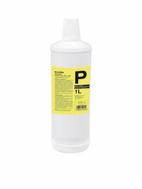 Eurolite náplň do výrobníku mlhy -P2D- professional 1l