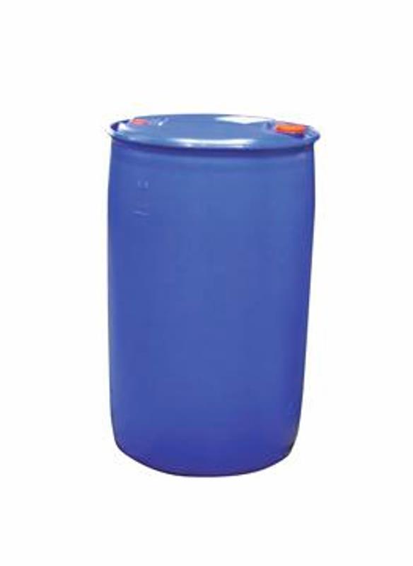 Eurolite náplň do výrobníku mlhy -P2D- professional 200l