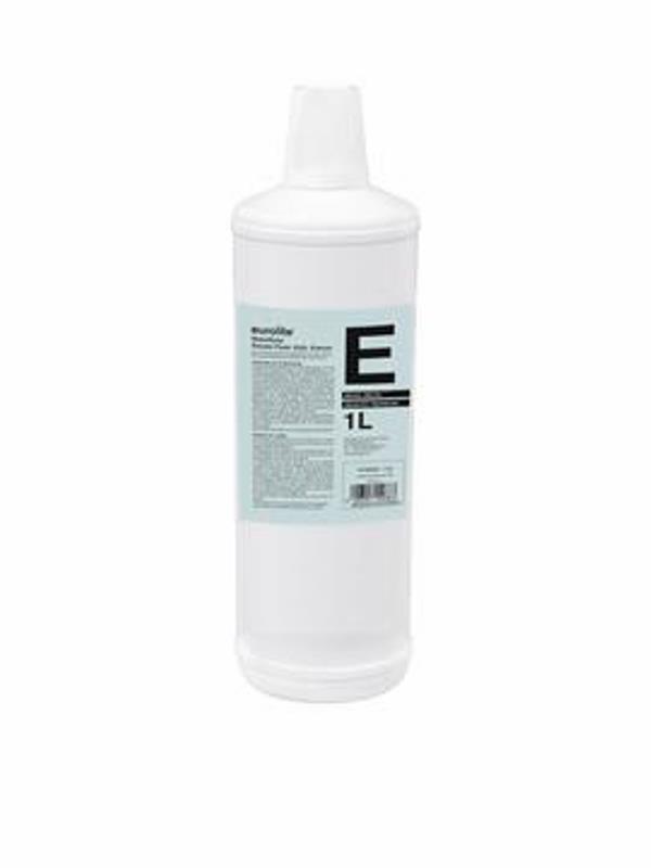 Eurolite náplň do výrobníku mlhy -E2D- extreme 1l