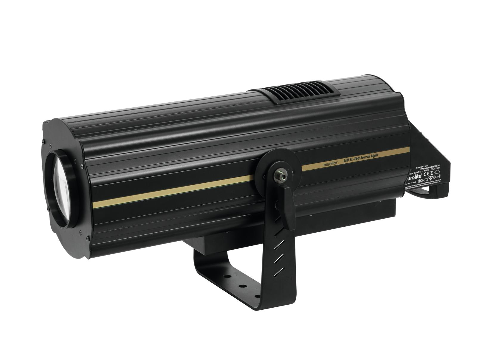 Eurolite LED SL-160 hledáček