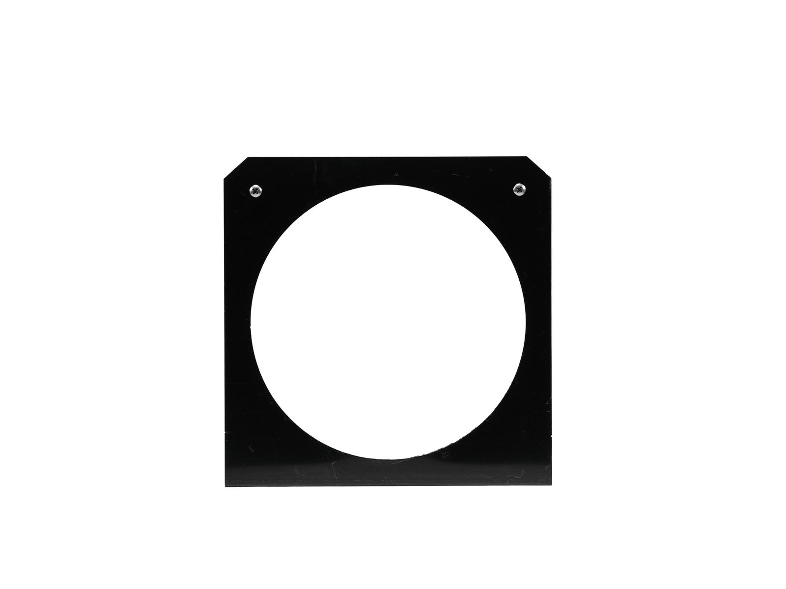 Futurelight rámeček na filtry pro Profile 200