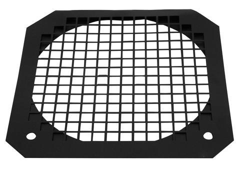 Rámeček na filtr pro LED ML-30, černý